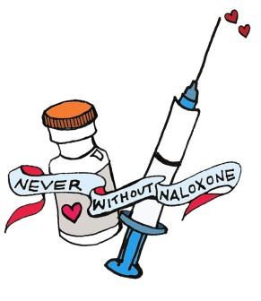 never_without_naloxone