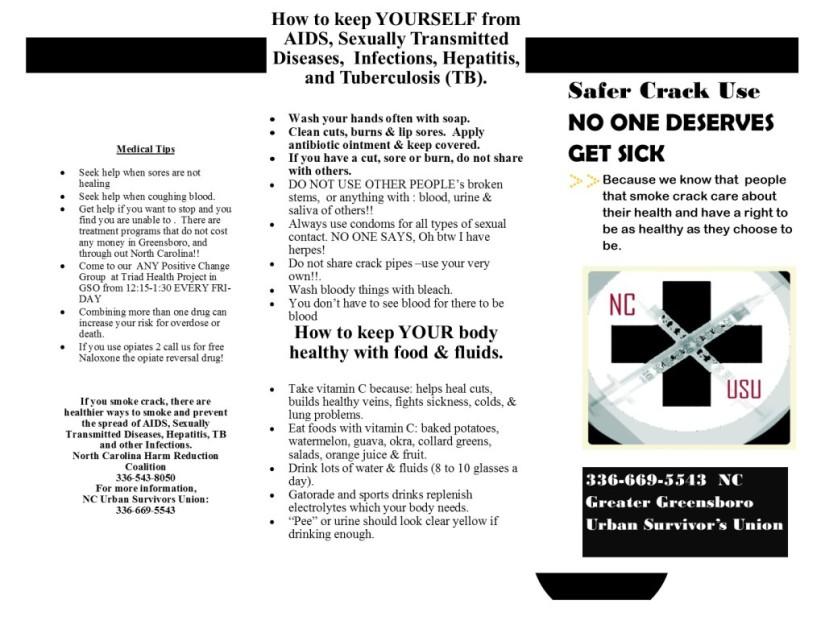 crack-pamphlet-original-version-1024x791