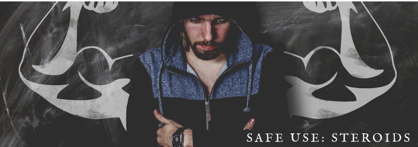 Safe Use- Alcohol (1).png