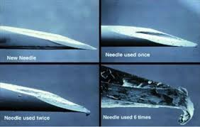 syringe-after-6-times.jpg